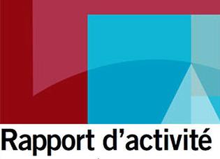 Rapport d'activités concours personnels de direction: conseils de base | 1-Personnel de direction - school leadership | Scoop.it