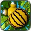 Bugs War by Feelingtouch Inc. - Android App - AppAware.com | Android Apps | Scoop.it