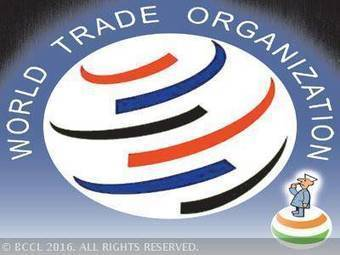 India faces flak at WTO for anti-dumping action on steel - ET Auto   Automotive Wheels View   Scoop.it