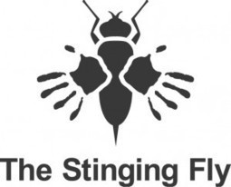 DBF Interviews: Declan Meade of The Stinging Fly - DUBLIN BOOK FESTIVAL | The Irish Literary Times | Scoop.it