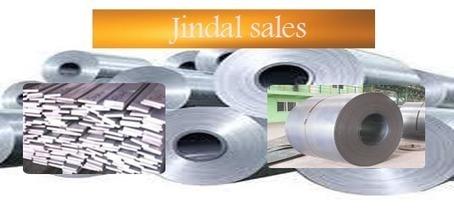 Stainless Steel Distributors in Delhi | Stainless Steel Full Hard Material | Scoop.it