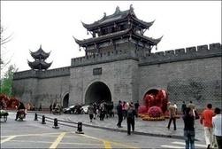 Xuan Hua Old City | amazing travel culture | Scoop.it