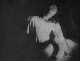 Les Arcs plastiques: Nosferatu, Murnau, 1922 | Histoire du cinéma | Scoop.it