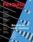A ciência como um empreendimento aberto | Revista Pesquisa FAPESP | Geoflorestas | Scoop.it