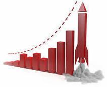 Use Guest posting to increase sales   Teechymantra   Scoop.it