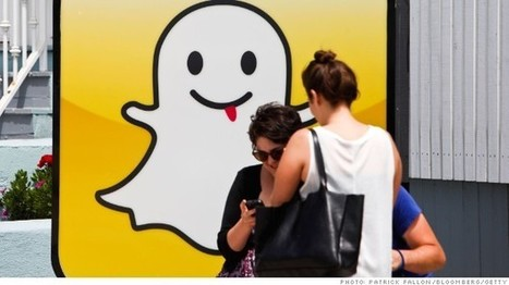 5 predictions for social media in 2014 - Fortune | Enterprise Social Media | Scoop.it