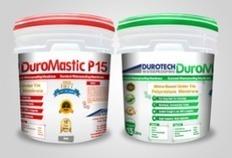 Waterproofing Membranes Manufacturers   Waterproofing   Coating System - Durotech Industries   Scoop.it