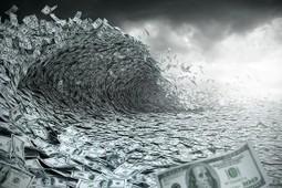 9 experts financiers avertissent de l'imminence d'une grande crise financière | Bankster | Scoop.it