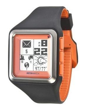 Making the wearable tech revolution a reality - Fortune Tech   shubush healthwear   Scoop.it