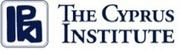The Cyprus Institute - Faculty Position(s): Solar Energy (Ref. No.: EEWRC_FSE_13_15) | green renewable energy cyprus | Scoop.it