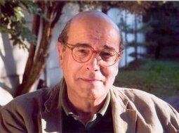 Décès du romancier, psychanaliste et musicien Christian Gailly | BiblioLivre | Scoop.it