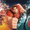 Wreck it Ralph {Review and Activities!!} | Family Fun (movies, crafts, activities) | Scoop.it