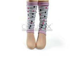 Buy the best leg warmers online and multiply your wardrobe by ten | citrusox | Scoop.it
