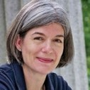 Claire Messud lays down the law - ChicagoNow   Short Stories   Scoop.it
