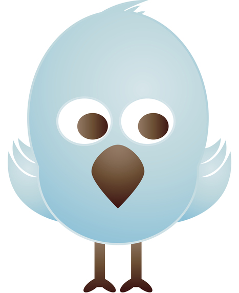 How Do Students Access Twitter in the Classroom via Ask a Tech Teacher | Educational Use of Social Media | Scoop.it