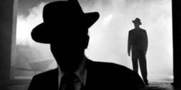 DHS insider gives final warning | Hidden financial system | Scoop.it