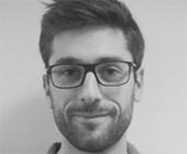 Robin FERNANDEZ (ESSCA 2012) nommé Stratège Digital du groupe IPG Médiabrands - ESSCA | Actualités ESSCA | Scoop.it