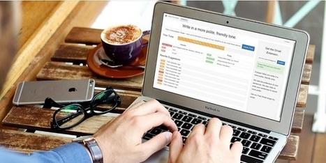 380 incroyables services et sites gratuits pour les startups et petites entreprises | community management | Scoop.it