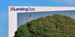 Lending Club: One Billion Dollar Quarter (Infographic) | Orchard P2P Lending | Scoop.it