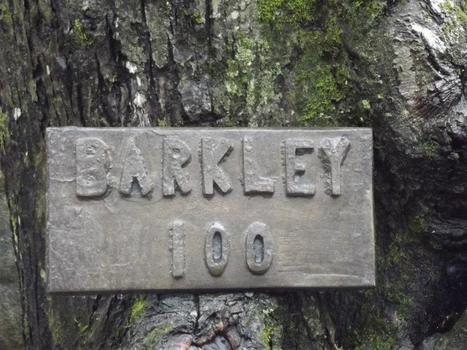 Riding the Line Between the Impossible and the Possible - Exclusive Barkley Marathons Winner Interview - Nick Hollan | Ultrarunning | Scoop.it