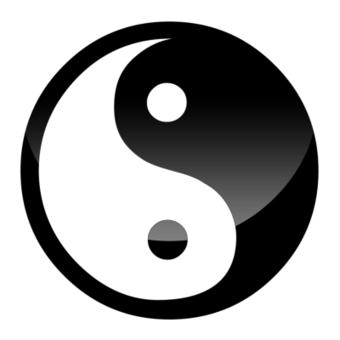 Ego Positivo o Ego Negativo en tu Negocio Multinivel | Alberto Valls | Scoop.it