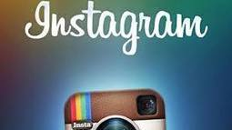 Why You Should Be On Instagram | Mobile Photography | Scoop.it
