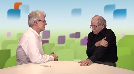 L'économie circulaire | Gestion des services aux usagers | Scoop.it