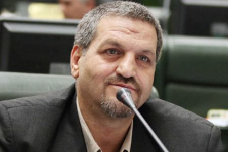 #Amano must present fair report: #Iran #MP | From Tahrir Square | Scoop.it