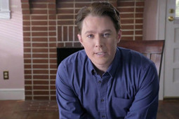 Watch Clay Aiken's Surprisingly Emotional Campaign Video - Music ... | Clay Aiken | Scoop.it