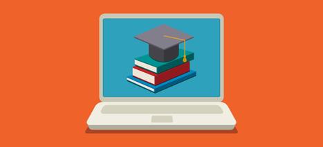 Site reúne videoaulas de 8 minutos para reforço universitário   Inovação Educacional   Scoop.it