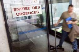 Les urgences de l'Hôtel-Dieu, un service sans malades | Suivi budgetaire au Mali | Scoop.it