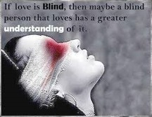 Touching Love Story of The Blind Passenger | Spoolster Update | Inspirational | Scoop.it