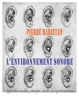 Pierre Mariétan – Rose desVents | DESARTSONNANTS - CRÉATION SONORE ET ENVIRONNEMENT - ENVIRONMENTAL SOUND ART - PAYSAGES ET ECOLOGIE SONORE | Scoop.it