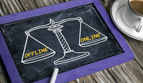 5 Blended Learning Best Practices for Organizations | Learning Organizations | Scoop.it