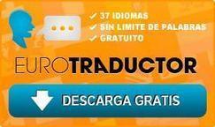 Traductor Gratis - Los mejores Traductores gratis. Traduce online.   Curso de Ingles   Scoop.it