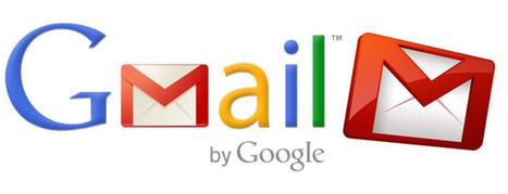 Nu kan du ser varför Gmail sätter viss epost som skräppost | Folkbildning på nätet | Scoop.it
