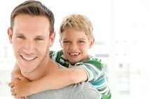 7 Scholarship Tips for Single Dads - The Scholarship Coach (usnews.com) | Education and what else? analyze it! | Scoop.it