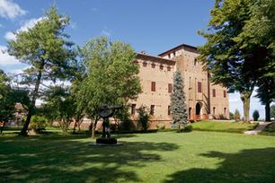 Design, arte e natura al castello - Mondointasca.org | Handmade in Italy | Scoop.it