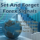 Getting Ahead With Forex Signals... | Online Marketing | Scoop.it
