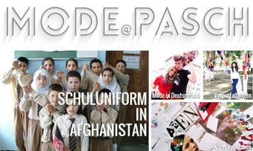 Startseite-Schulen: Partner der Zukunft, Schulen und Ausland   eLearning Schule   Scoop.it
