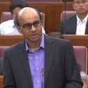 Everything you need to know about DPM Tharman's Budget Speech 2014 in 90 seconds | Trends in Singapore | Scoop.it
