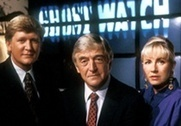 How Ghostwatch haunted psychiatry | Psychology and Brain News | Scoop.it