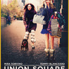 Union Square movie
