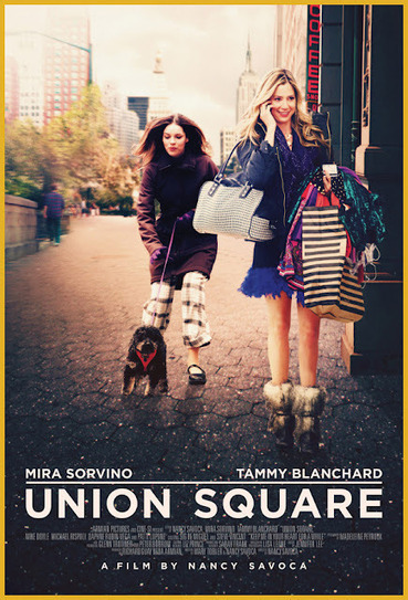 Free Movie Download: Union Square (2011) | Full HD DVD rip Movie | Free Download | Union Square movie | Scoop.it
