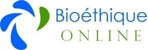 L'utilisation du TENS en physiothérapie : la situation particulière des soins palliatifs oncologiques - BioéthiqueOnline | E-santé | Scoop.it