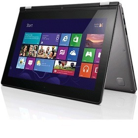 Lenovo IdeaPad Yoga 11S Touch 59370526 Review | Laptop Reviews | Scoop.it