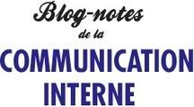 [INFOGRAPHIE] Qu'est-ce que la communication interne? » Blog-notes de la communication interne | Com Interne entreprise | Scoop.it