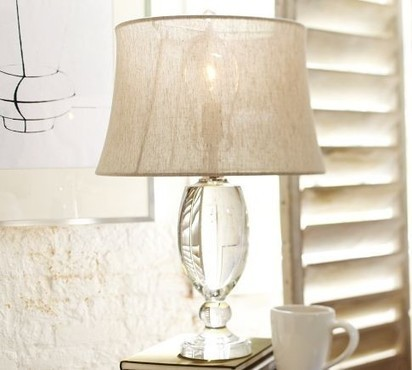 TABLE LAMP STYLES – FINDING THE RIGHT FIT | royaltag | Scoop.it