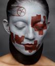 Professional Makeup Training in Mumbai - Fatmu Makeup Academy   Education   Scoop.it