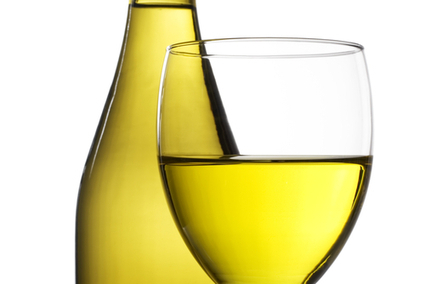 Other grapes, | Cool list about types of wine | Scoop.it